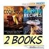 Free On Kindle Today: Camping Cookbook Package: The Camping Cookbook & Delicious Foil Packet Meals