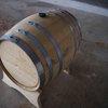 Homebrew Whiskey Barrels | Uncrate