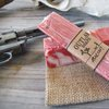 Bacon Soap | Uncrate