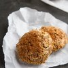 Quinoa Apple Pie Breakfast Cookies - Cooking Quinoa