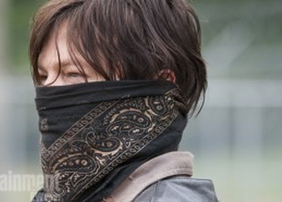 Life lessons from apocalyptic television shows: 'The Walking Dead,' 'Jericho' - The Global Dispatch
