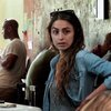 Telekinetic Coffee Shop Surprise - YouTube