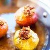 Quinoa Baked Apples - Cooking Quinoa