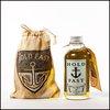 PreShave Oil 2oz by SoapboxGypsy on Etsy