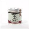 Hold Fast Shaving Cream 6oz by SoapboxGypsy on Etsy