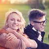 20 Things Every Twentysomething Should Know How to Do | RELEVANT Magazine
