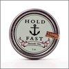Hold Fast Mustache Wax 2oz by SoapboxGypsy on Etsy