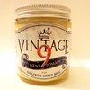 Vintage 9 Pomade 4oz by SoapboxGypsy on Etsy