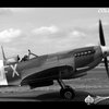 war thunder  |  Aviation Fly Away | Aviations.Airplanes.Airliner.