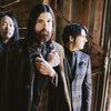 First Listen: The Avett Brothers, 'Magpie And The Dandelion' : NPR