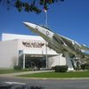 Lynchburg, TN : Pensacola Naval Air Station - Naval Aviation Museum photo, picture, image (Tennessee) at city-data.com