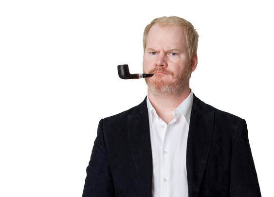 24 Times Jim Gaffigan Tweeted The Truth About Food