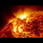 The Sun's Greatest Hits as Captured by the Solar Dynamics Observatory