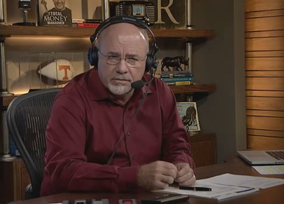 Dave Ramsey lays out the facts of Obamacare for both Democrats and Republicans