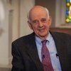 Wendell Berry on His Hopes for Humanity