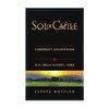 Wine Series: Sol De Chile – Cabernet Savignon, 2010 | The Gentleman & Scholar