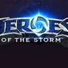 Heroes of the Storm - New name of Blizzard's MOBA title | Web Game 360