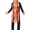 The Friday 5: Great Costumes Under $50 for Men : 101 or Less