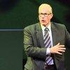 Joel Salatin at TEDMED 2012 - YouTube