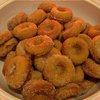Pumpkin Pie Donuts | Chasing Supermom