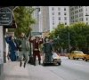» Two New Anchorman 2 Trailers  Barstool Sport: BarstoolU