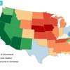 America's Mood Map: Find Which State Matches Your Personality | TIME.com