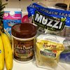 Fat2FitFred Blog - Running and Weight Loss Journey: 9 Ingredients That Make a Good Tasting and Healthy Smoothie