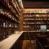 Check Out the 1,500-Bottle Multnomah Whiskey Library - Eater Inside - Eater PDX