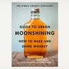 Kings County Guide: How to Make and Drink Whiskey   Cool Material