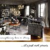 Your Home Should Tell Your Story -  Blog -  Idego Interior Design
