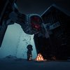 Star Wars Photos by Avanuat | The Coolector