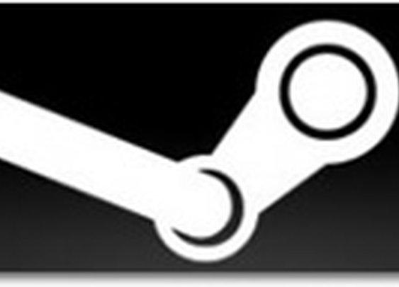 Steam Wallet Hack | Steam Wallet Codes
