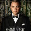 Great Gatsby Fashion from Modern Style Review