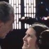 Original 'Star Wars' Blooper Reel Is One In A Million