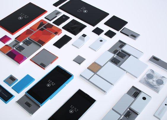 The Official Motorola Blog: Goodbye Sticky. Hello Ara.