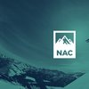 NAC - Identity Design on Behance