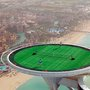12 Unusually Placed Sports Venues