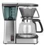 Bonavita Coffee Maker :: Glass BV1800 | Clive Coffee
