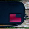 GORUCK | Built in the USA. GR1 Field Pocket