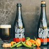 STONE BREWING CRIME AND PUNISHMENT