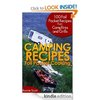 Free On Kindle - Camping Recipes: Foil Packet Cooking