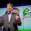 Arthur Benjamin: The magic of Fibonacci numbers | Video on TED.com