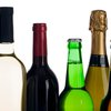 20 Things You Might Not Know About Your Favorite Liquors - StumbleUpon