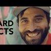Why Every Man Needs A Beard - YouTube
