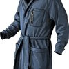 MN Souped-Up Robe - Duluth Trading