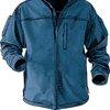 Men's Shoreman's Fleece Jacket - Duluth Trading