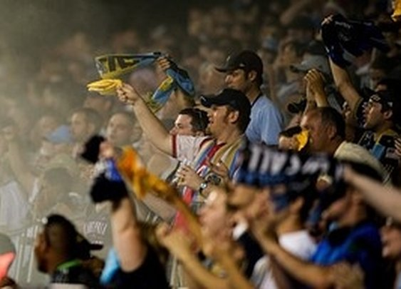 After Flirting With Failure, Major League Soccer Popularity Now Surging - Forbes