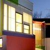 Exterior House Paint Color Combination Ideas