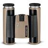 Swarovski Crystal Binoculars