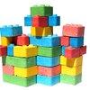 Edible LEGO Bricks exist